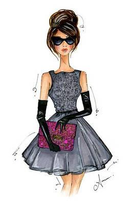 Мода і стиль
