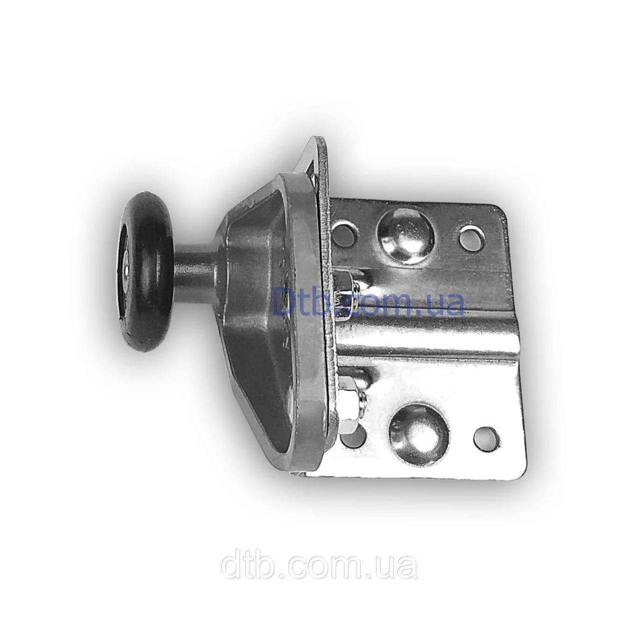 Кронштейн верхній з роликом RBG900L для воріт