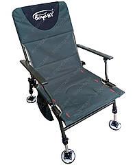 Карповое кресло Boya By Comfort