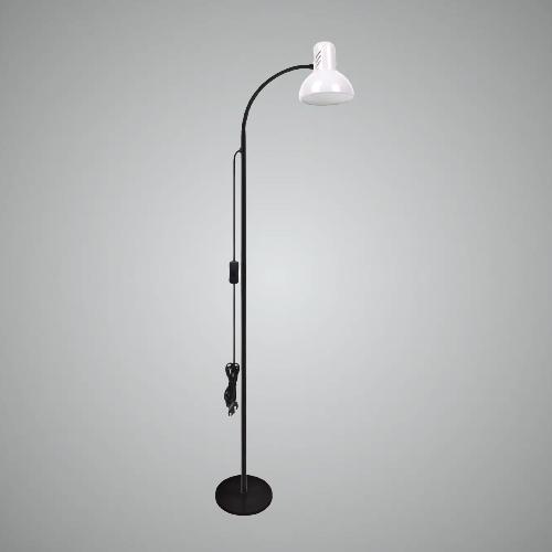 Напольные светильники TM LOGA