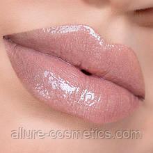 Блеск для губ Kiko Milano 3D Hydra Lipgloss 19