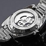 Winner Мужские часы Winner Handsome, фото 4