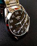 Winner Мужские часы Winner Handsome, фото 6