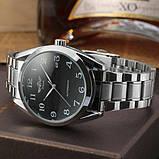Winner Мужские часы Winner Handsome, фото 8