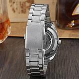 Winner Мужские часы Winner Handsome, фото 9