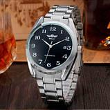 Winner Мужские часы Winner Handsome, фото 10