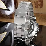 Winner Мужские часы Winner Titanium, фото 5