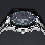 Winner Мужские часы Winner Titanium, фото 6