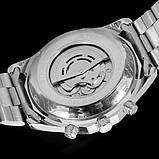Winner Мужские часы Winner Titanium, фото 7