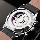Jaragar Мужские часы Jaragar Elite, фото 5