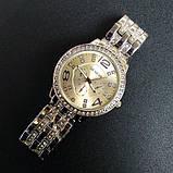 Geneva Женские часы Geneva Silver, фото 3