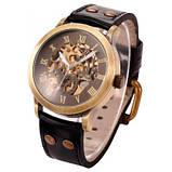 Winner Мужские часы Winner Salvador, фото 2