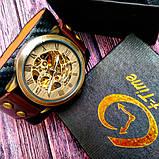 Winner Мужские часы Winner Salvador, фото 3
