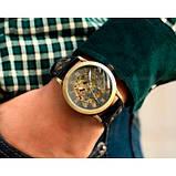 Winner Мужские часы Winner Salvador, фото 9