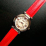 Skmei Женские часы Skmei Elegant Red 9075R, фото 6
