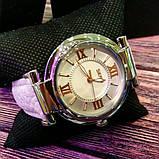 Skmei Женские часы Skmei Elegant White 9075, фото 2