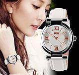 Skmei Женские часы Skmei Elegant White 9075, фото 5