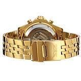 Jaragar Мужские часы Jaragar Exclusive, фото 6