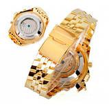 Jaragar Мужские часы Jaragar Exclusive, фото 9
