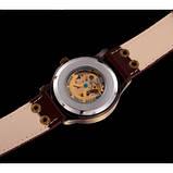 Winner Женские часы Winner Salvador II, фото 8