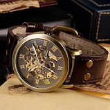 Winner Женские часы Winner Salvador II, фото 10