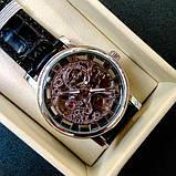 Winner жіночий годинник Winner II Silver, фото 9