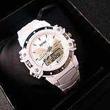 Skmei Чоловічі годинники Skmei Easy 0821, фото 6