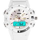 Skmei Жіночі годинники Skmei Easy II 0821, фото 2