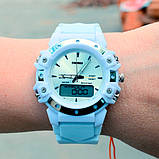 Skmei Женские часы Skmei Easy II 0821, фото 5