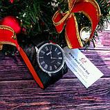 Skmei Мужские часы Skmei Rome 9092, фото 5