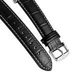 Forsining Жіночі годинники Forsining Air II Silver, фото 7