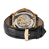 Forsining Чоловічі годинники Forsining Rich, фото 10