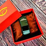 Skmei Чоловічі спортивні водостійкі годинники Skmei Electro 1119, фото 5