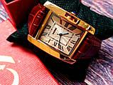 Skmei Жіночі годинники Skmei Spring 1085, фото 4