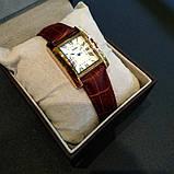 Skmei Жіночі годинники Skmei Spring 1085, фото 8