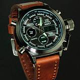 AMST Чоловічі годинники AMST Mountain, фото 10