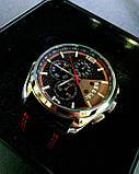 Skmei Чоловічі годинники Skmei Spider 9106, фото 6