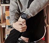 Skmei Чоловічі годинники Skmei Hamlet 1155, фото 9