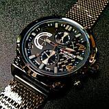 Naviforce Мужские часы Naviforce Brutto NF9068S, фото 7