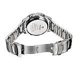 Weide Чоловічі годинники Weide Standart Silver, фото 7