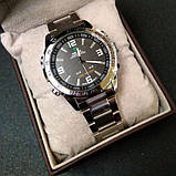 Weide Мужские часы Weide Standart Silver, фото 10