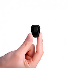 Беспроводные наушники Air Pro TWS A7 Черный, фото 3