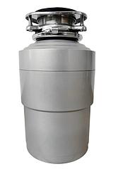 Подрібнювач харчових відходів(діспоузер) Kraissmann LAS-630