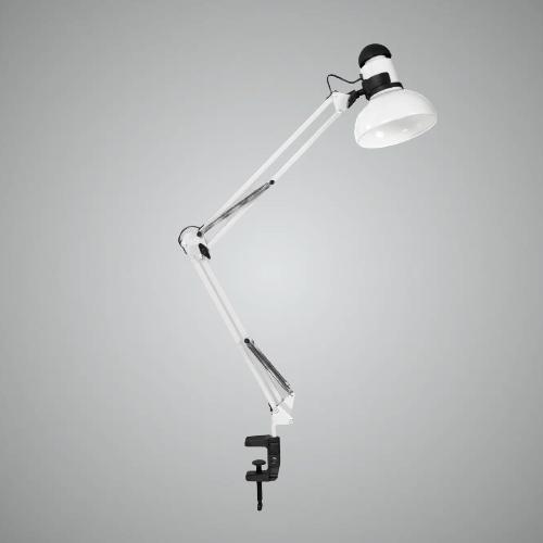 Лампа-струбцина (ТМ LOGA ® Light) L-600