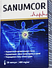 Sanumcor (Санумкор) - капсули від гіпертонії. Інтернет магазин 24/7