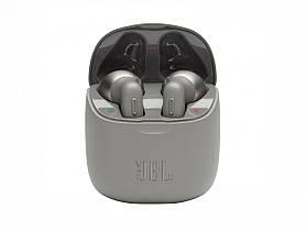 Бездротові навушники JDL Tune 220 TWS Grey