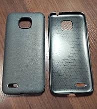 Силиконовый чехол Ulefone Note 7 / S11