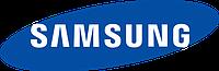 Аккумуляторы телефонов для samsung
