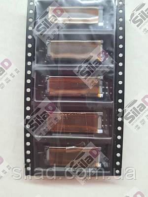 Трансформатори для приладових панелей в автомобілях