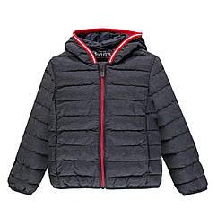 Куртка Brums Серый 140 1049269752, КОД: 2411044